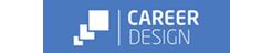 Career Design | Projektowanie Kariery